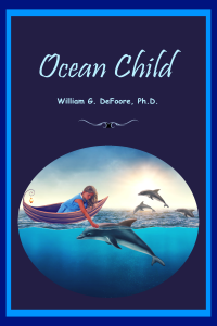 ocean child ebook