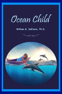 ocean child ebook