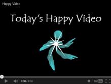 Happy Video
