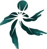 Goodfinding Logo