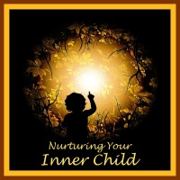 inner child audio