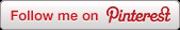 Pinterest Follow Button