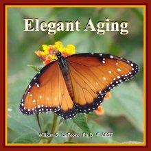 Elegant Aging Audio