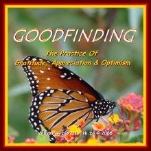 Goodfinding Audio